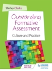 Outstanding Formative Assessment: Culture and Practice - Book