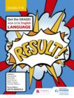 AQA GCSE English Language Grades 1-5 Student Book - eBook