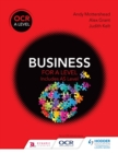 OCR Business for A Level - eBook