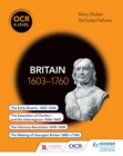 OCR A Level History: Britain 1603-1760 - eBook