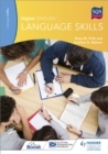Higher English Language Skills for CfE - Book