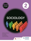 OCR Sociology for A Level Book 2 - eBook