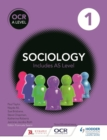 OCR Sociology for A Level Book 1 - eBook