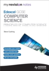 My Revision Notes Edexcel GCSE Computer Science - eBook