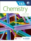 Chemistry for the IB MYP 4 & 5 : By Concept - eBook