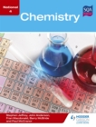 National 4 Chemistry - eBook