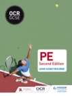 OCR GCSE (9-1) PE Second Edition - eBook