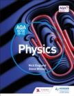 AQA GCSE (9-1) Physics Student Book - eBook