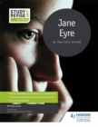 Study and Revise for GCSE: Jane Eyre - Book