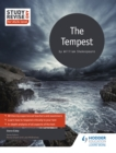 Study and Revise for AS/A-level: The Tempest - eBook