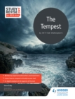 Study and Revise for AS/A-level : The Tempest - eBook