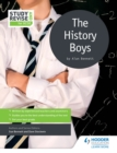 Study and Revise for GCSE : The History Boys - eBook