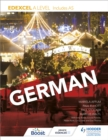 Edexcel A level German (includes AS) - eBook
