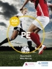 AQA GCSE (9-1) PE - eBook