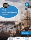 OCR GCSE History SHP: The Elizabethans, 1580-1603 - eBook