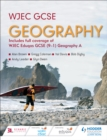 WJEC GCSE Geography - eBook