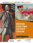 Hodder GCSE History for Edexcel: Russia and the Soviet Union, 1917-41 - eBook