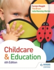 Child Care and Education 6th Edition - Book