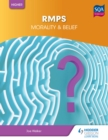 Morality & Belief for Higher RMPS - eBook