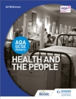 AQA GCSE History: Health and the People - eBook