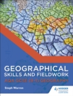 Geographical Skills and Fieldwork for AQA GCSE (9 1) Geography - eBook