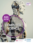 AQA Computer Science for GCSE Student Book - eBook