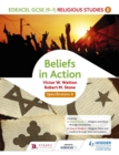 Edexcel Religious Studies for GCSE (9-1): Beliefs in Action (Specification B) - eBook