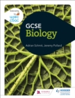WJEC GCSE Biology - eBook