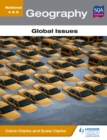 National 4 & 5 Geography: Global Issues - eBook