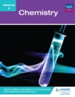 National 5 Chemistry - eBook