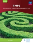 Higher RMPS : Religious & Philosophical Questions - eBook