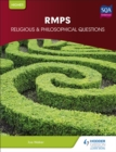 Higher RMPS: Religious & Philosophical Questions - eBook