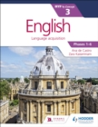 English for the IB MYP 3 - eBook