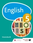 English Year 5 - eBook
