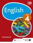 English Year 4 - eBook