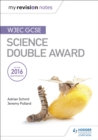 My Revision Notes: WJEC GCSE Science Double Award - eBook