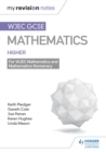 WJEC GCSE Maths Higher : Mastering Mathematics Revision Guide - eBook