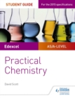 Edexcel A-level Chemistry Student Guide: Practical Chemistry - eBook