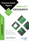 National 5 Geography : Practice Papers for SQA Exams - eBook