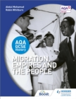 AQA GCSE History: Migration, Empires and the People - eBook