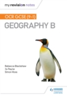 My Revision Notes : OCR GCSE (9-1) Geography B - eBook