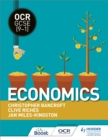 OCR GCSE (9-1) Economics - eBook