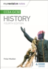 My Revision Notes: CCEA GCSE History Fourth Edition - eBook
