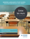 Modern Languages Study Guides: Entre les murs : Film Study Guide for AS/A-level French - Book