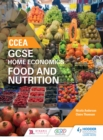 CCEA GCSE Home Economics : Food and Nutrition - eBook