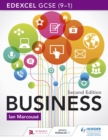 Edexcel GCSE (9-1) Business, Second Edition : Second Edition - eBook