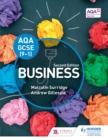 AQA GCSE (9-1) Business, Second Edition - eBook