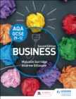 AQA GCSE (9-1) Business, Second Edition : Second Edition - eBook