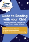 Reading Planet   [Polish] Guide to Reading with your Child - eBook