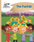 Reading Planet - The Funfair - Gold: Comet Street Kids - eBook